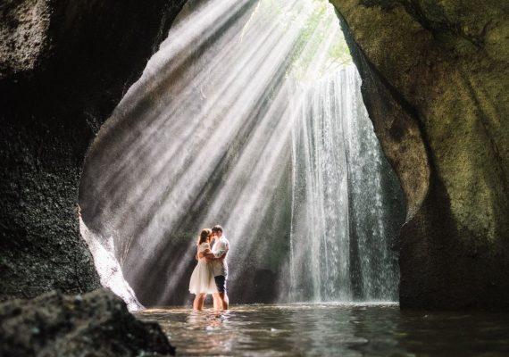 visiter-cascade-tukad-cepung-bali