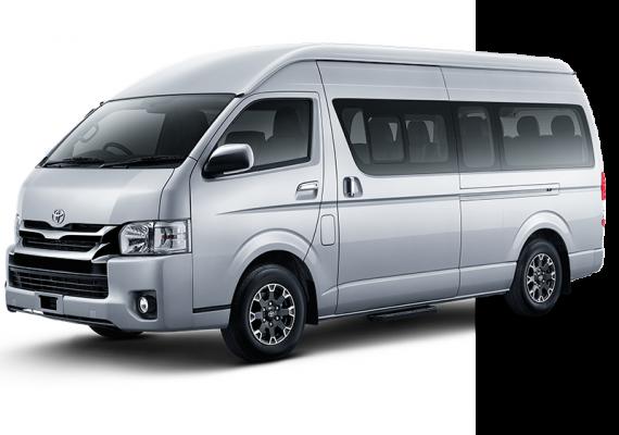 minibus bali 12 places elf voyage bali sur mesure avec guide francophone. Black Bedroom Furniture Sets. Home Design Ideas