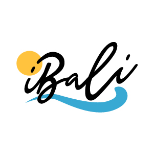 iBali Excursion Guide Francophone