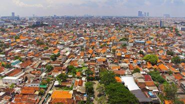 surabaya-java-est-indonesie   Voyage Bali Indonésie en Circuit Privé avec Guide Francophone