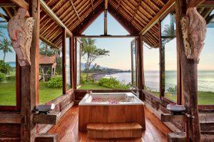 Villa Campuhan | iBALI Voyage