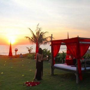 Hotel Tugu Bali | iBALI Voyage