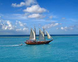 Croisiere Flores-Indonesie | iBALI Voyage