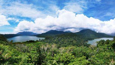 Lacs Buyan & Tamblingan | Voyage Bali Indonésie en Circuit Privé avec Guide Francophone