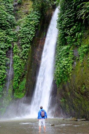 Jour 4 : Decouverte de Munduk - Ubud