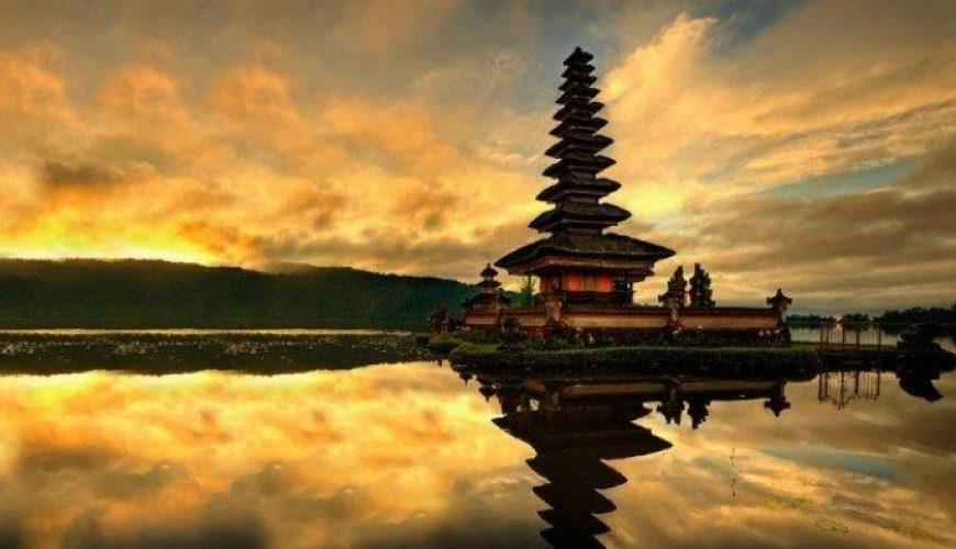 Nyepi Bali | Voyage Bali Indonésie en Circuit Privé avec Guide Francophone