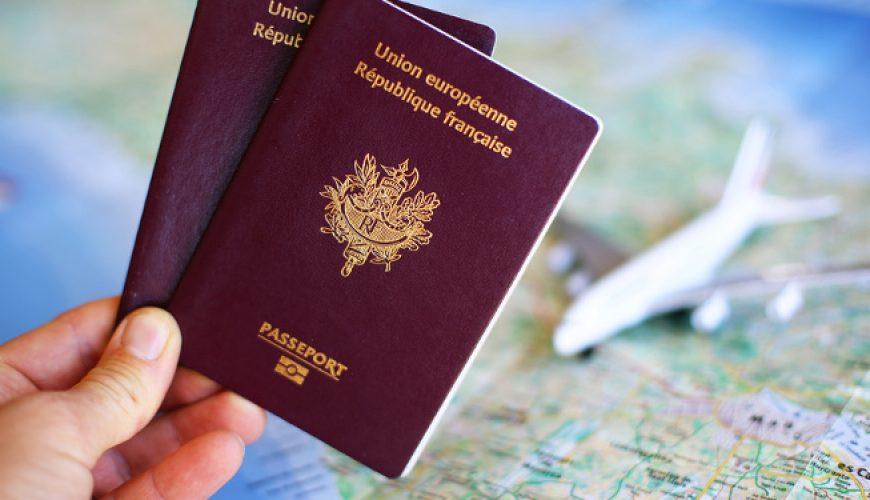 Passeport | Voyage Bali Indonésie en Circuit Privé avec Guide Francophone