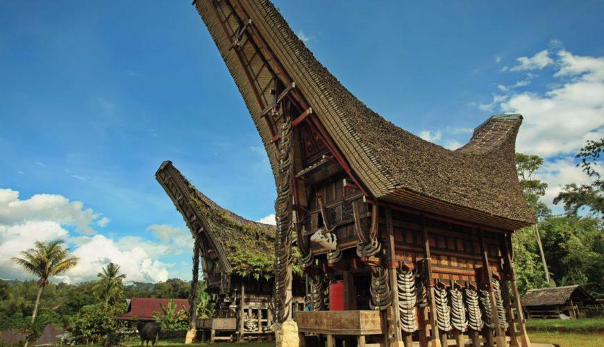 Toraja | Voyage Bali Indonésie en Circuit Privé avec Guide Francophone