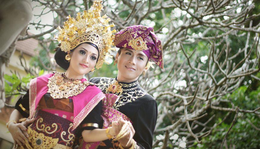 Bali bride   Voyage Bali Indonésie en Circuit Privé avec Guide Francophone
